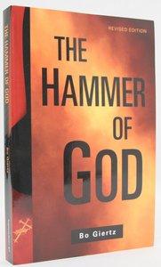 The Hammer of God (2005)