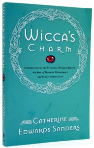Wiccas Charm