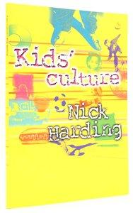 Kids Culture