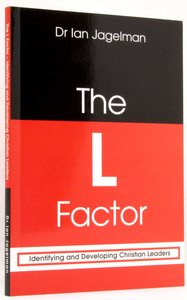 The L Factor