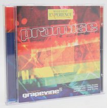 Promise (Worship Experience Series)