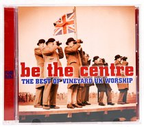 Be the Centre