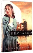 Revealed (#02 in Fountain Creek Chronicles Series)