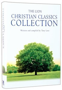 The Lion Christian Classics Collection