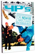 Edwj: New Christians Youth Edition