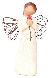 Willow Tree Angel: Loving Angel