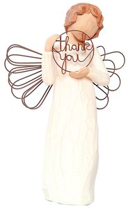 Willow Tree Angel: Just For You