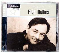 The Best of Rich Mullins (Platinum Series)