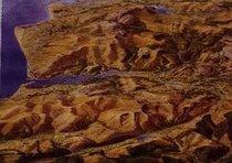 """Communion Altar Bread: Whole Wheat 5 3/4"""" Box of 25"""