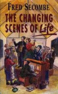 Changing Scenes of Life ,The