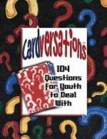 Cardversations