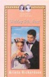 Wedding Bells Ahead (#03 in Grandmas Attic Series)