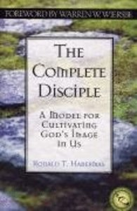 The Complete Disciple