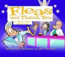 Fleas and Thank You