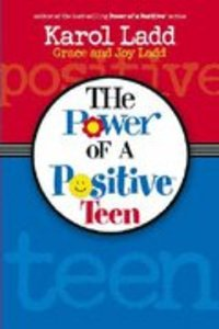 The Power of a Positive Teen