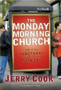 The Monday Morning Church