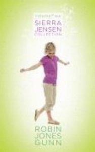 Sierra Jensen Collection Volume 4 (Sierra Jensen Series)