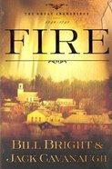 Fire (#02 in Great Awakenings Series)