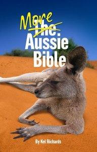 More Aussie Bible