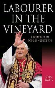 Labourer in the Vineyard