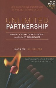 Unlimited Partnership