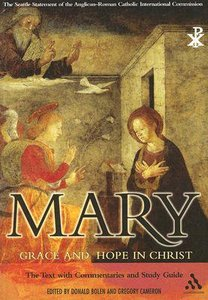 Mary (2nd Edition)
