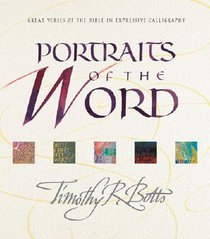 Portraits of the Word
