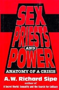 Sex, Priests and Power