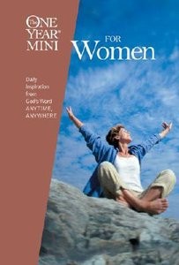 Mini For Women (One Year Series)