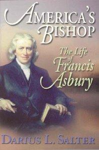 Americas Bishop