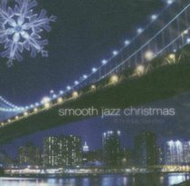 Christmas Series: Smooth Jazz Christmas