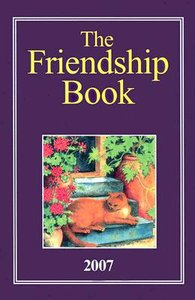The Friendship Book:2007