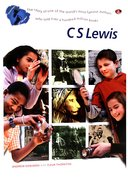 C S Lewis (Footsteps Of The Past Series)