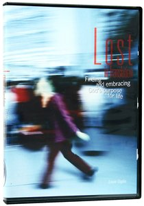 Lost in Translation (6 Part Dvd)
