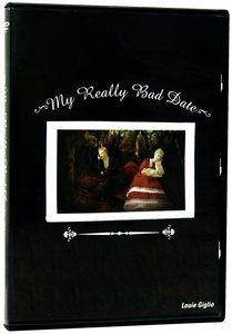 My Really Bad Date (4 Part Dvd)