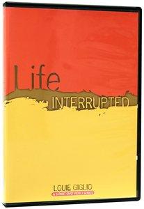 Life Interrupted (5 Part Dvd)