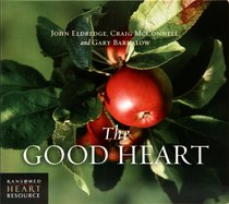 The Good Heart (2 Cds)