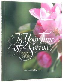 In Your Time of Sorrow