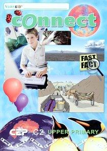 Connectc Sem 2: Upper Primary Student Book