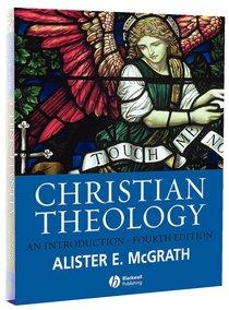 An Christian Theology (4th Edition)