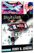 Disaster in the Yukon (#03 in Airquest Series)