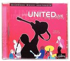 Hillsong United 2001: King of Majesty (United Live Series)