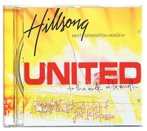 Hillsong United 2002: To the Ends of the Earth (United Live Series)