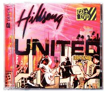 Hillsong United 2005: Look to You (United Live Series)