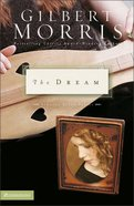 The Dream (Singing River Series)