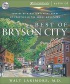Best of Bryson City (Bryson City Series)