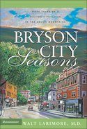Seasons (#02 in Bryson City Series)
