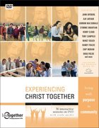 Experiencing Christ Together Curriculum Kit (Experiencing Christ Together Series)