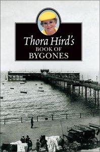 Thora Hirds Book of Bygones
