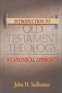An Introduction to Old Testament Theology